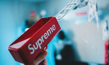 supreme bills gun