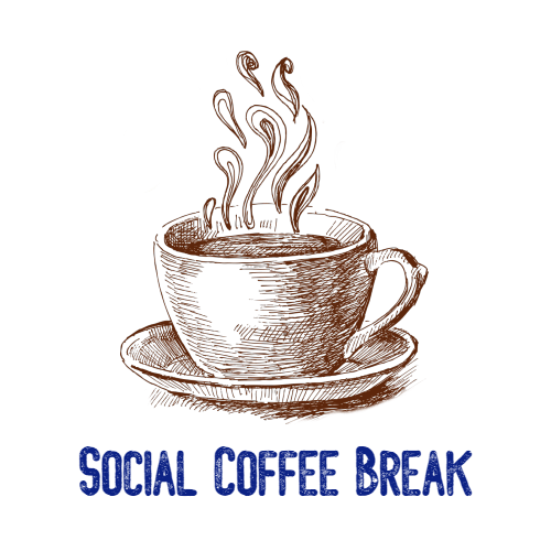 Social Coffee Break
